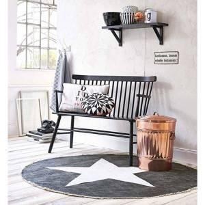 10-ideas-para-decorar-con-cobre-¡tendencia-1