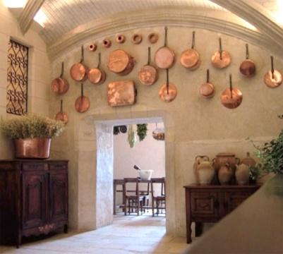 cobre-decoracion-rustica