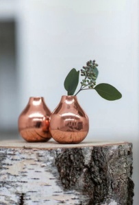 cool-home-decor-ideas-with-copper-12