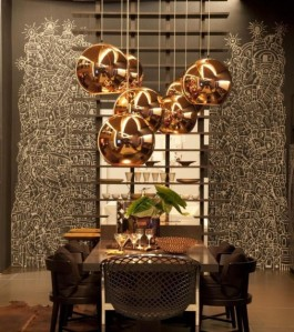 cool-home-decor-ideas-with-copper-14-554x627