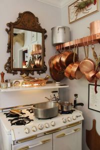 cool-home-decor-ideas-with-copper-17
