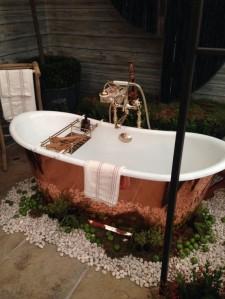 cool-home-decor-ideas-with-copper-18-554x738