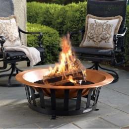cool-home-decor-ideas-with-copper-19-554x554