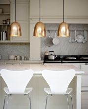 cool-home-decor-ideas-with-copper-23