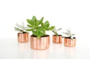 cool-home-decor-ideas-with-copper-6-554x368