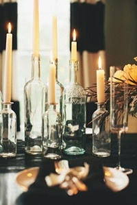 cool-ideas-to-use-vintage-bottles-in-decor-7