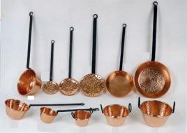 utencillos_cobre