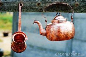 utensilios-de-cocina-de-cobre-gitanos-21310146