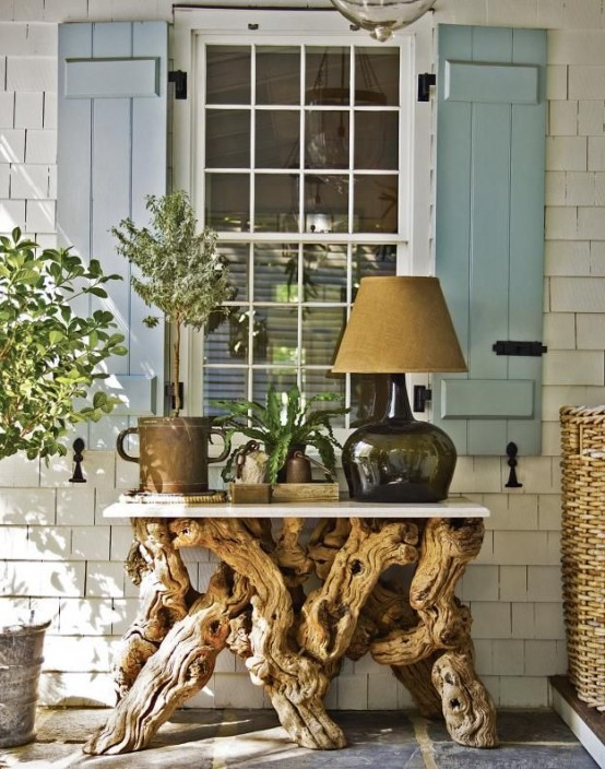 ideas-to-use-driftwood-in-home-decor-11-554x704