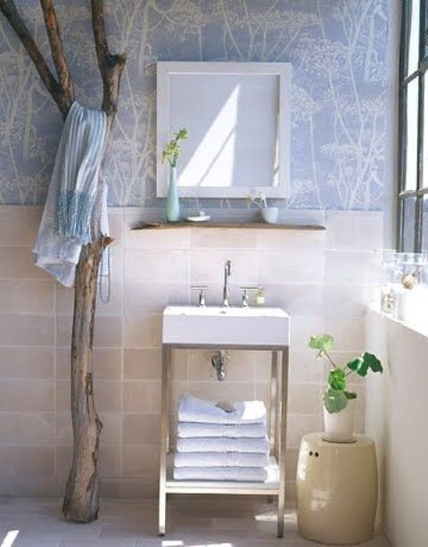 ideas-to-use-driftwood-in-home-decor-13