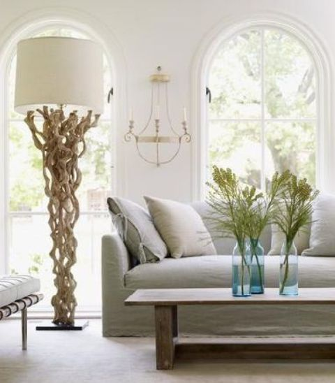 ideas-to-use-driftwood-in-home-decor-17