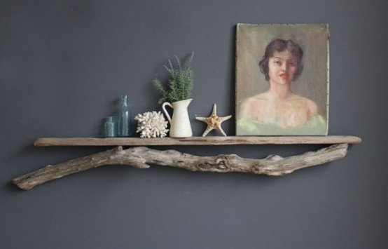 ideas-to-use-driftwood-in-home-decor-21-554x355
