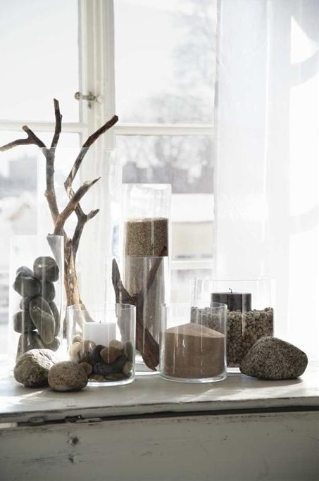 ideas-to-use-driftwood-in-home-decor-23