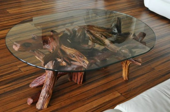 ideas-to-use-driftwood-in-home-decor-38-554x366