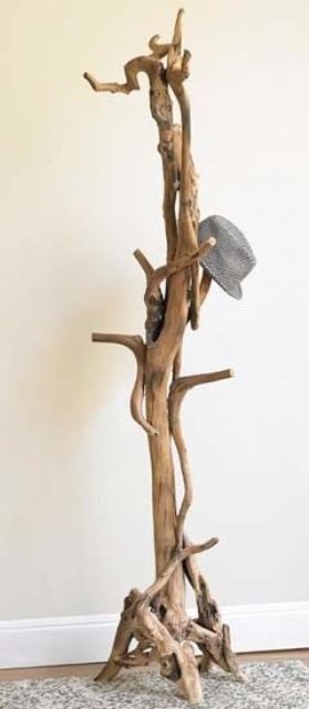 ideas-to-use-driftwood-in-home-decor-46
