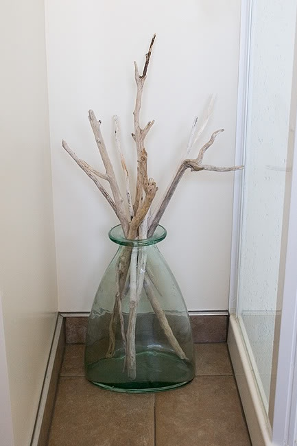 ideas-to-use-driftwood-in-home-decor-47