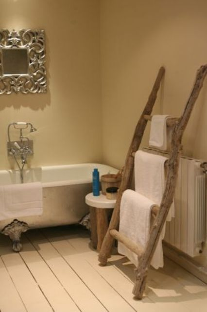 ideas-to-use-driftwood-in-home-decor-49