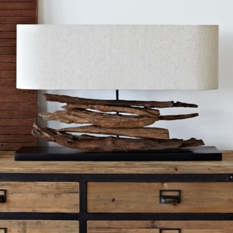 ideas-to-use-driftwood-in-home-decor-53