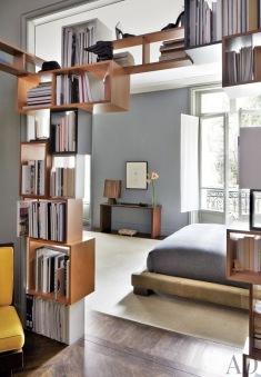 designfile.architecturaldigest.com