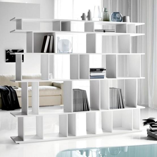 unique-room-dividers-14-554x554