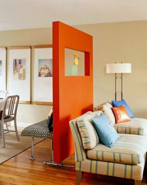 unique-room-dividers-26