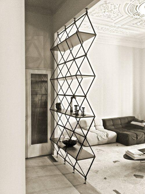 unique-room-dividers-9