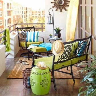 balcon-deco
