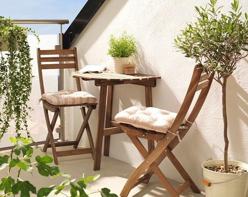 mesa-de-terraza-ikea