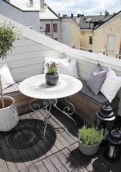 palet-terraza-con-encanto-la-vida-es-cuca