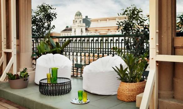 terraza-balcon-1-a.jpg