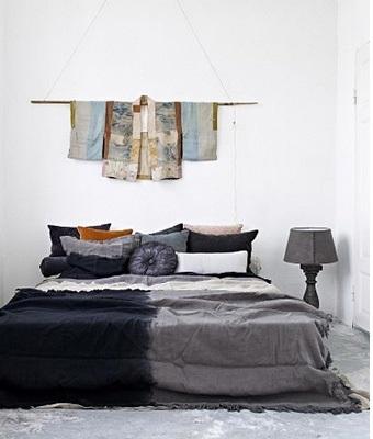 decoracion-dormitorio-cabeceros-creativos-03-1
