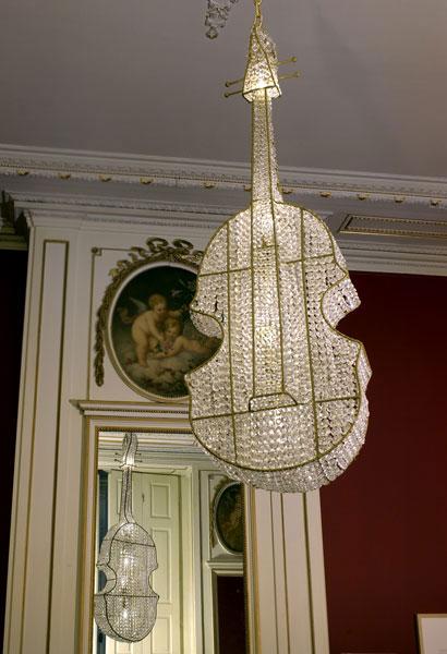 custommade-chandelier-5