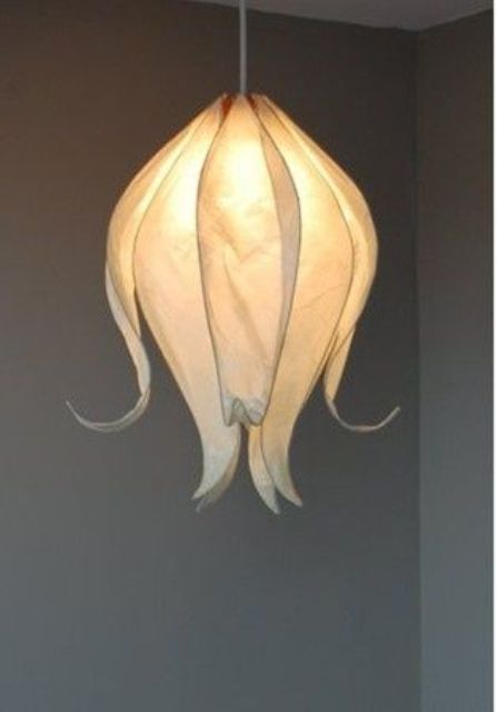 flower-and-plant-inspired-lamps-24
