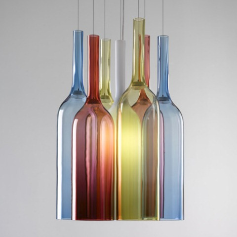 original-jar-rgb-glas-lights-for-your-kitchen-2