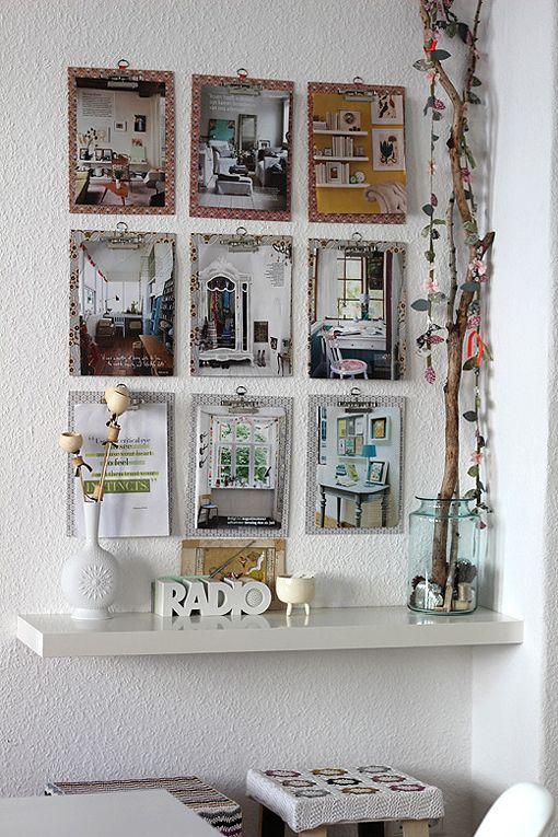 decorar_paredes_1 Decoratrix