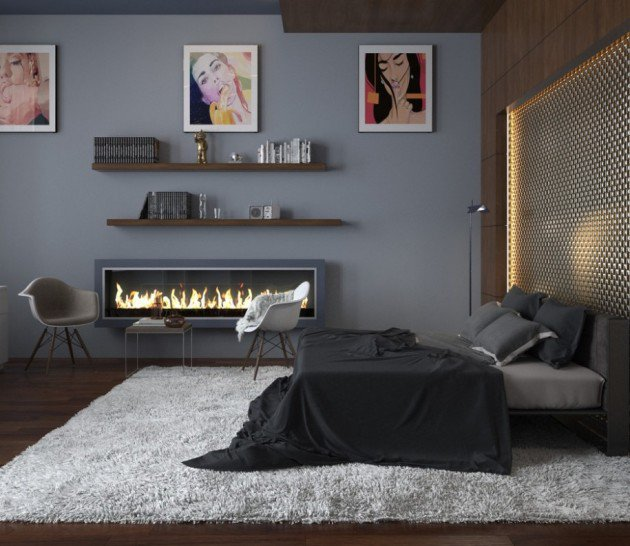 architectureartdesigns.com (5)