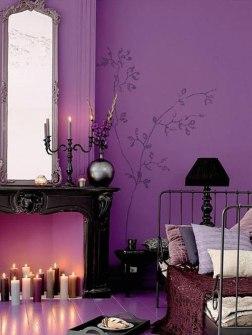 ideas-ejemplos-decoracion-interiores-habitaciones-casas-departamentos-13