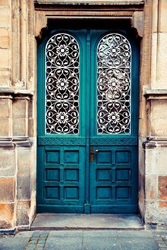 cool_door