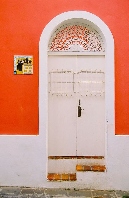 dancing-nuns-por-e_romero-en-flickr