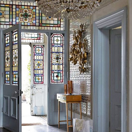 source-interiormylove-via-stainedglassforever