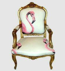 a290d1e6fab7e2ae2727a613ee9021e8--flamingo-print-pink-flamingos