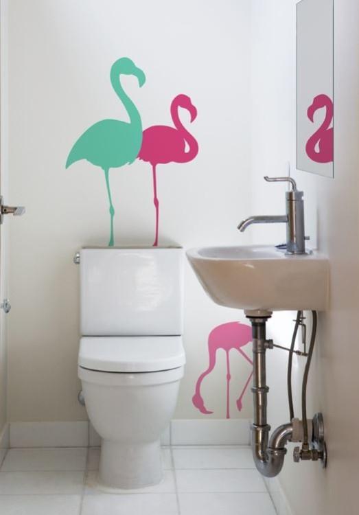 decorar-con-flamencos-1-523x750