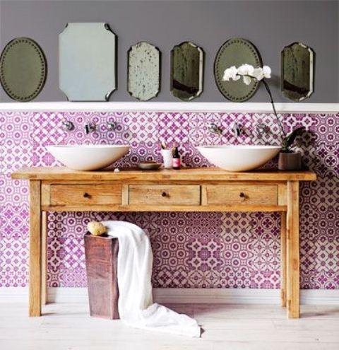 bright-bohemian-bathroom-designs-6