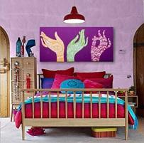 decoracion-violeta-1