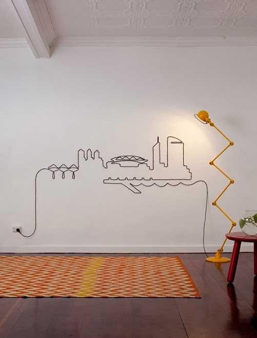 decorar-pared-cables-4