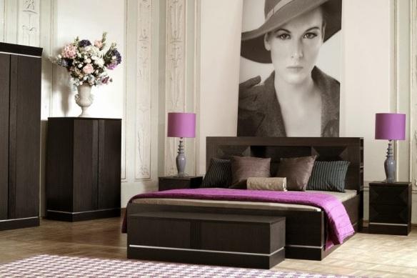 dormitorio-lila-gris