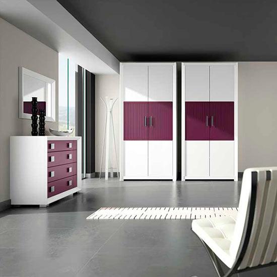 dormitorios-alba-habitaciones-muebles-coleccion-violeta-color-malva-madera-consejos-blog-de-decoracion-interiorismo-muebleslospedroches.com_3-1