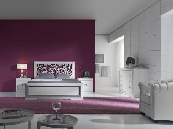 pin-dormitorios-matrimonio-dormitorio-moderno-modernos-tattoo-on