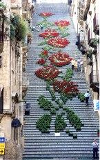 7. Sicily, Italy