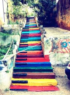 9. Beirut, Lebanon